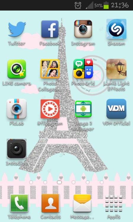 Screenshot_2014-02-07-21-36-46